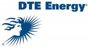 logo DetroitEdison.jpg